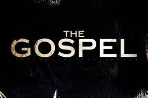What is the gospel