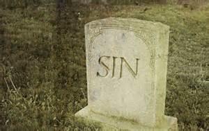 Mortifying Sin